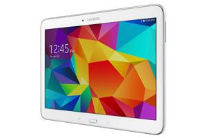Noleggia un Tablet Samsung
