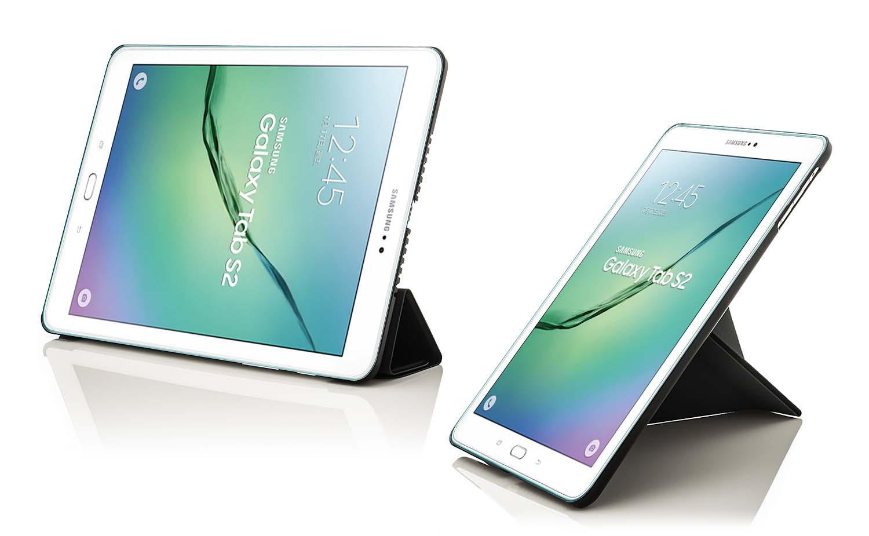 Tablet Smartphone Samsung