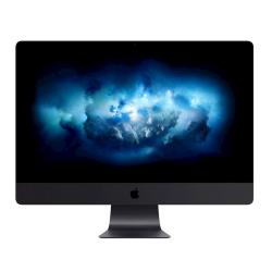 Apple IMac Pro 5k 27″ MQ2Y2T/A 2019