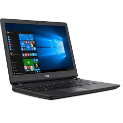 NOTEBOOK Acer Aspire ES1-572-36XH