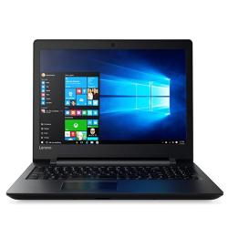 NOTEBOOK Lenovo Ideapad 110-15ACL
