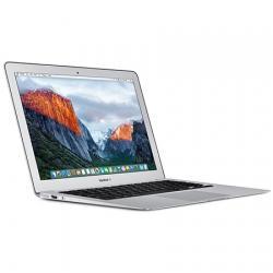 Apple MacBook Air 13.3″
