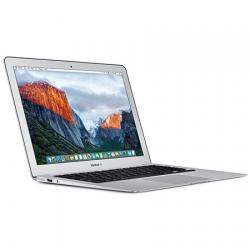 Apple MacBook Pro 13.3″ Retina