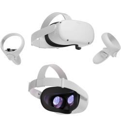 Visore Oculus Quest 2 All-in-One 256GB