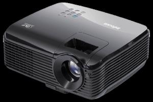 Videoproiettore Infocus Projector IN104