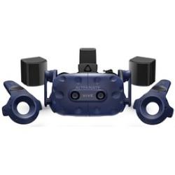 Visore HTC Vive Realtà Virtuale