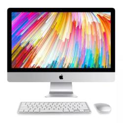 Apple iMac 27″ i5 3,2 GHz – HDD 1 TB – 8GB