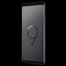 SAMSUNG Galaxy S9+ (PLUS) 128GB