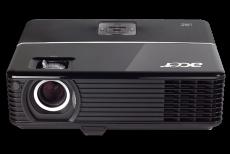 Videoproiettore Acer