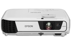 Videoproiettore Epson